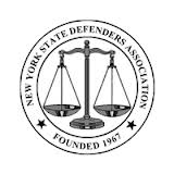 NY State Defenders Association