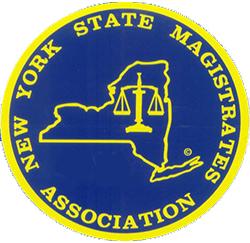 NY State Magistrates Association